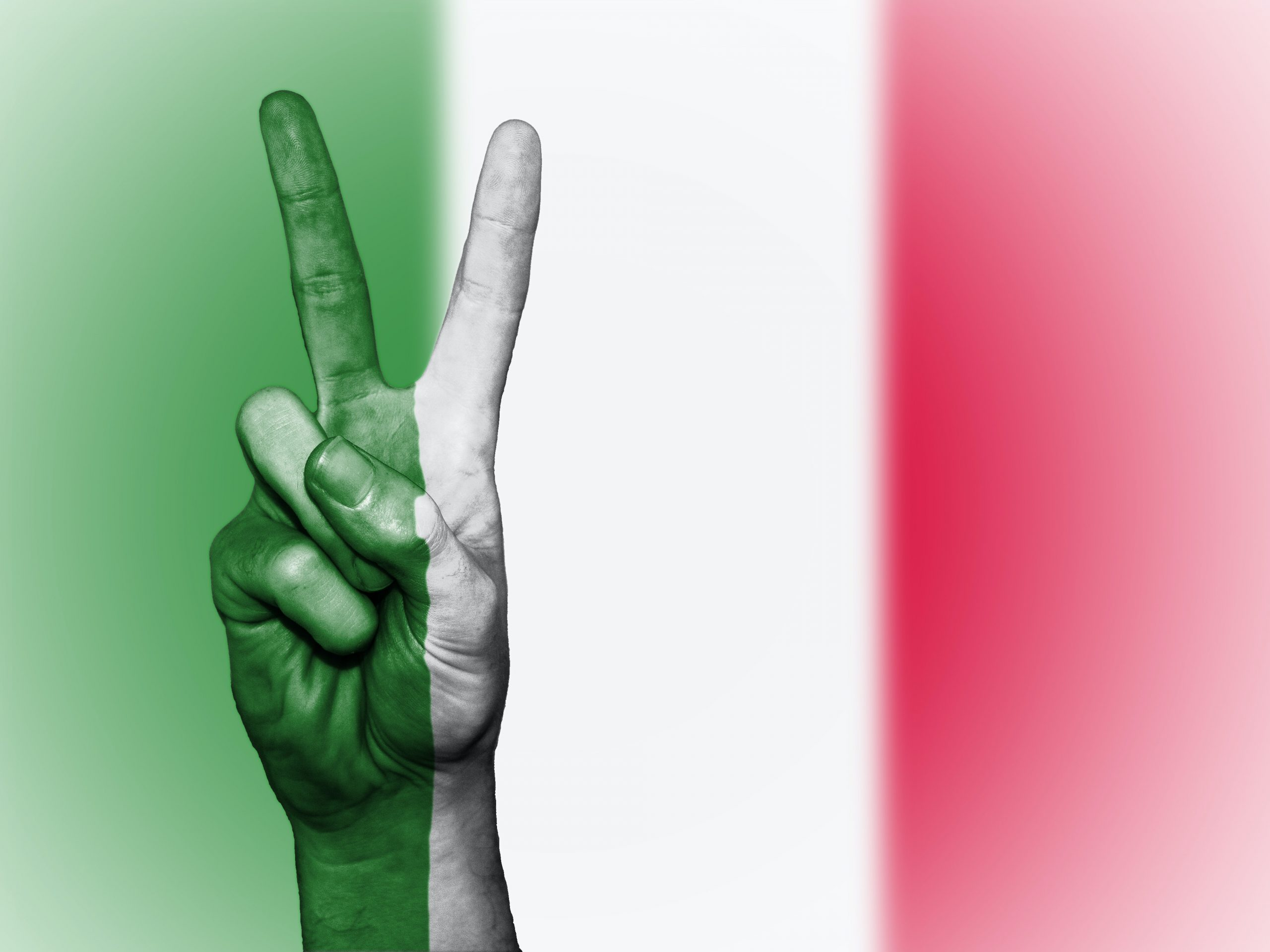 record italiani