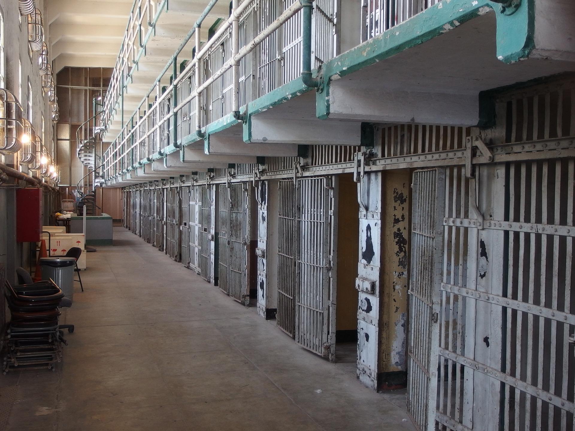 scuola umanità carcere