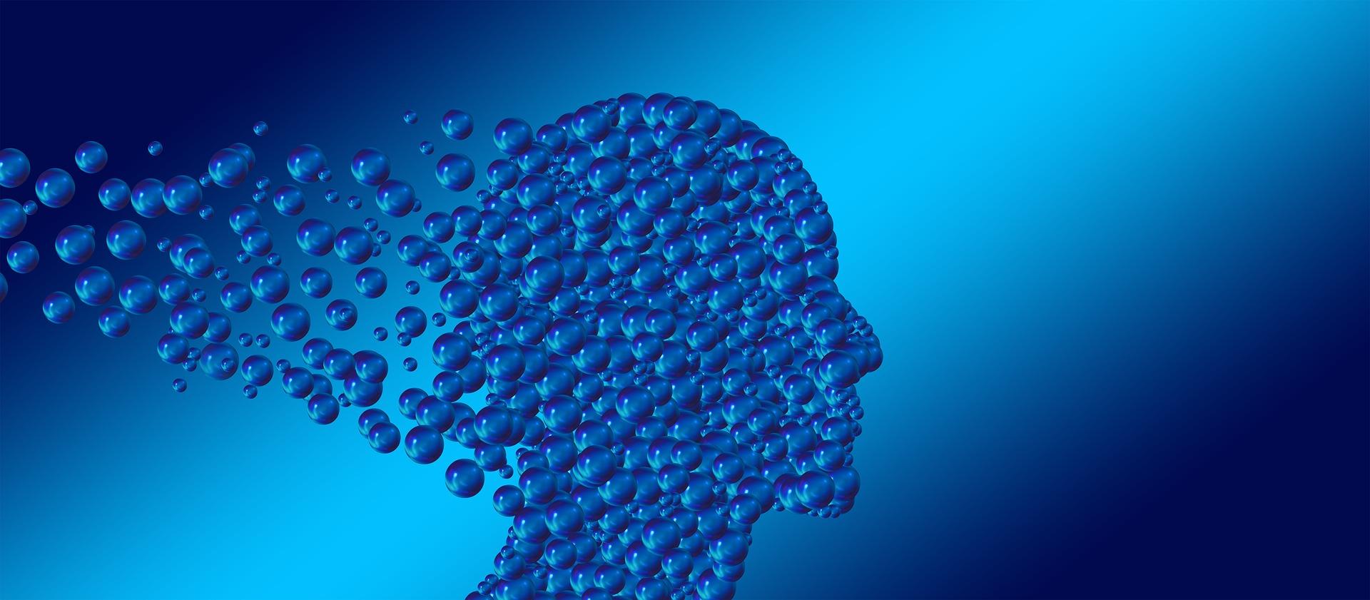 information overload cognitivo